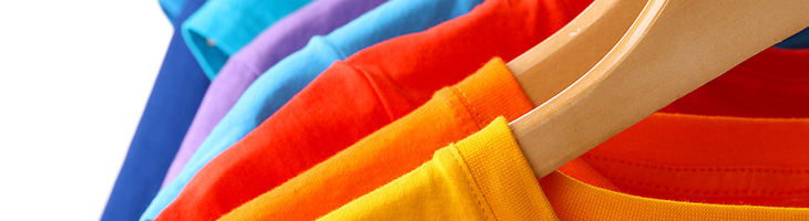Reactive Dyestuffs